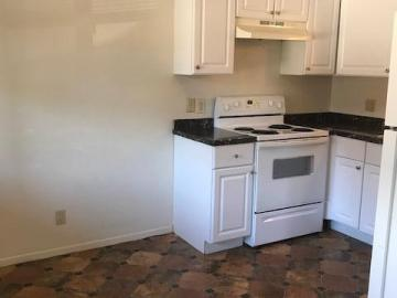 Rental 1111 E Cochise St, Cottonwood, AZ, 86326. Photo 3 of 7