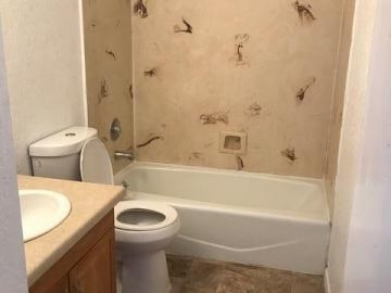 Rental 1111 E Cochise St, Cottonwood, AZ, 86326. Photo 2 of 6