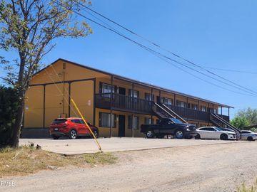 Rental 1111 E Cochise St, Cottonwood, AZ, 86326. Photo 1 of 4