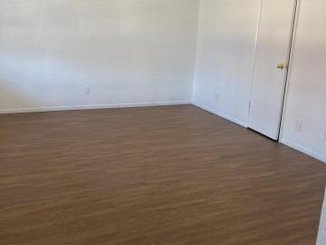 Rental 1111 E Cochise St, Cottonwood, AZ, 86326. Photo 1 of 6