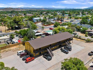 Rental 1111 E Cochise St, Cottonwood, AZ, 86326. Photo 2 of 4