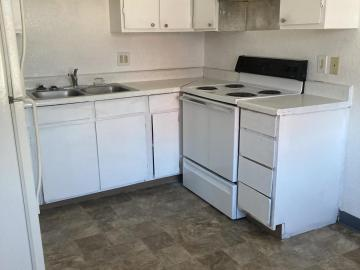 Rental 1111 E Cochise St, Cottonwood, AZ, 86326. Photo 2 of 6