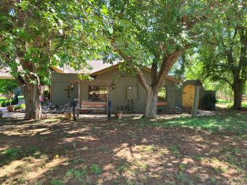 1115 Fuller Ln, 5 Acres Or More, AZ