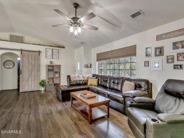 1119 S 13th Pl Cottonwood AZ Home. Photo 4 of 34