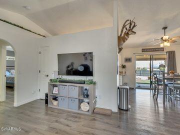 1119 S 13th Pl Cottonwood AZ Home. Photo 5 of 34