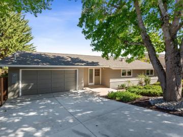 1120 Lassen Dr, Belmont, CA