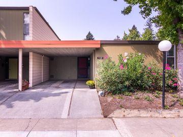 1120 Pomeroy Ave, Santa Clara, CA