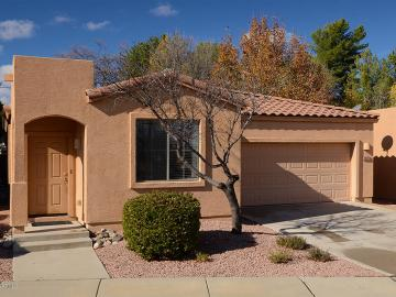1120 S 16th Pl, Cottonwood Commons, AZ