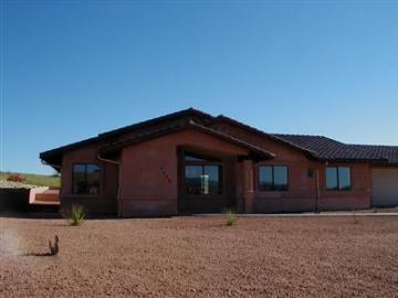 1122 S Verde Santa Fe Pkwy Cornville AZ Home. Photo 2 of 14