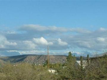 11225 E Johnson Ln Cornville AZ. Photo 2 of 4