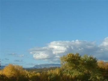 11225 E Johnson Ln Cornville AZ. Photo 4 of 4