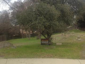 11255 Camjen Ln, Auburn, CA