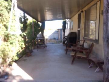 113 N 9th St, Glenview Mob, AZ
