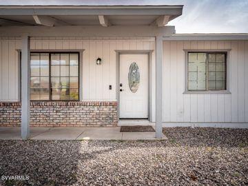 1131 Pioneer Dr Cottonwood AZ Home. Photo 5 of 20