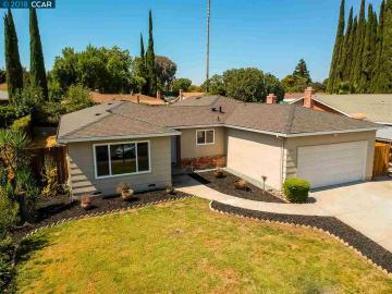 1139 Jewett Ave, Buchanan, CA