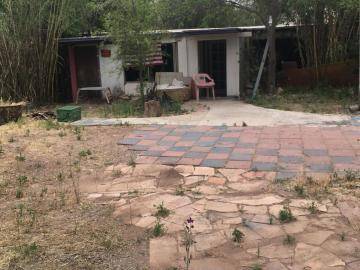 1139 N Old Clarkdale Hwy, Pugh Addition, AZ