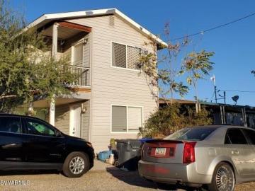 114 W Head St, Cp Vrd Twp 1 - 15, AZ