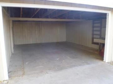 Rental 1140 S 5th St, Cottonwood, AZ, 86326. Photo 2 of 25