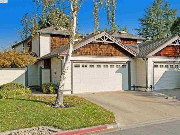 1140 Tiffany Ln, Tiffany Lane, CA