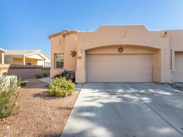 1141 S 17th St, Cottonwood Square, AZ