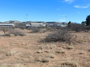 1142 N Powderhorn Rd, Vrd R Mead 1 - 2, AZ