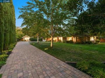 1146 Nogales St, Lafayette, CA