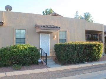 1148 S 17th St, Cottonwood Square, AZ