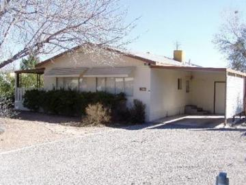 115 N 9th St, Noble Terrace, AZ