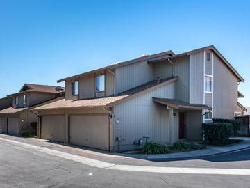 115 Rose Ln, San Jose, CA