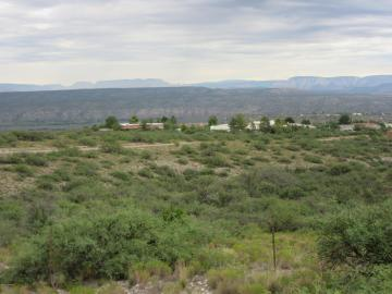 1150 Horny Toad Rd, 5 Acres Or More, AZ
