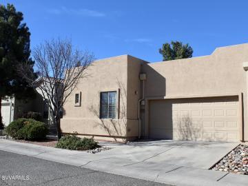 1152 S 17th St, Cottonwood Commons, AZ