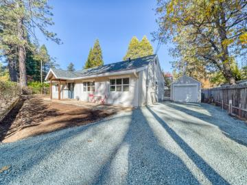 11536 Colfax Hwy, Grass Valley, CA