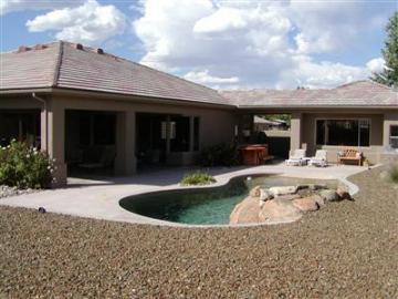 1155 S Rio Verde Ln Camp Verde AZ Home. Photo 1 of 13