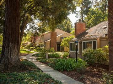 1158 Red Pine Ct, San Jose, CA