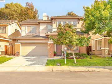 116 Mahogany Ln, Rose Walk, CA