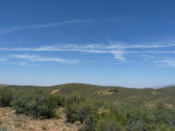 11692 E Rocky Hill Rd, 5 Acres Or More, AZ
