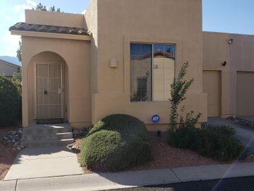 1174 S 17th Pl, Cottonwood Square, AZ