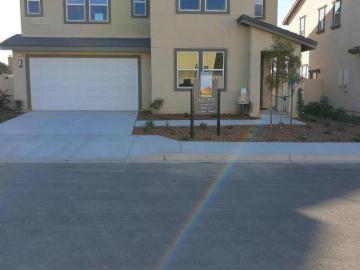 1176 Woodbury Pl, Mentone, CA