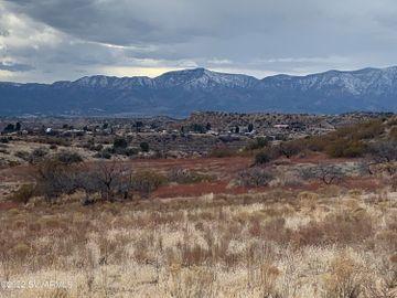 11775 E Diamond View Rd, Under 5 Acres, AZ