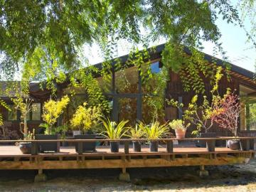 118 Ortalon Cir Santa Cruz CA Home. Photo 2 of 6