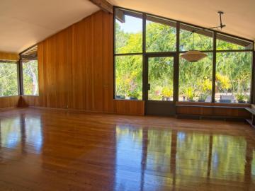 118 Ortalon Cir Santa Cruz CA Home. Photo 3 of 6