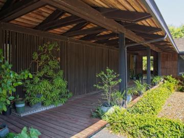 118 Ortalon Cir Santa Cruz CA Home. Photo 4 of 6
