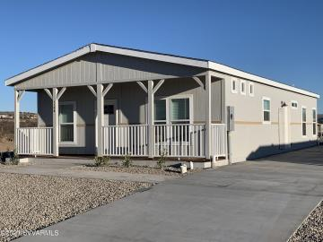 1186 S Wheeler Rd, Multi-unit Lots, AZ