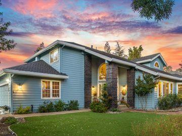 1190 Court Ln, Limeridge, CA