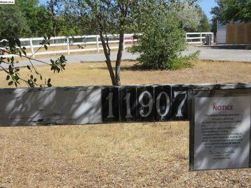 11907 Livona Ln, Bella Vista, CA