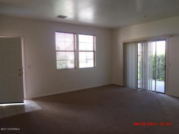 1193 S 16th Pl, Cottonwood, AZ, 86326 Townhouse. Photo 2 of 11