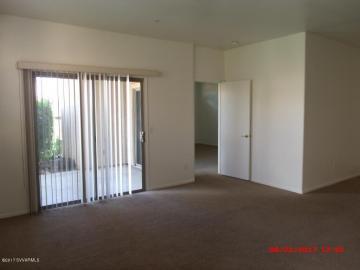 1193 S 16th Pl, Cottonwood, AZ, 86326 Townhouse. Photo 3 of 11