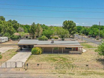 1195 Zalesky Rd, Five Star Est, AZ