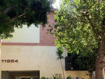 11954 Goshen Ave unit #103, Los Angeles, CA