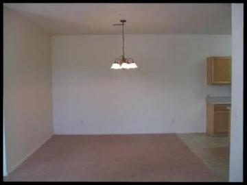 1196 S 17th St, Cottonwood, AZ, 86326 Townhouse. Photo 3 of 7